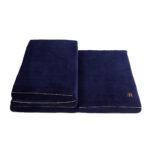 4 Folded Memory Foam Mattress 03
