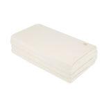 4 Folded Memory Foam Mattress 05