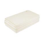 4 Folded Memory Foam Mattress 06