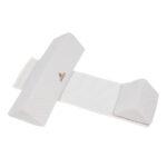 Naracha Sleep Positioner Pillow 01