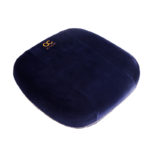 Seat Cushion 02