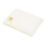 Spa Pillow 05